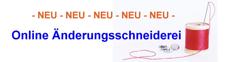 Schneiderei
